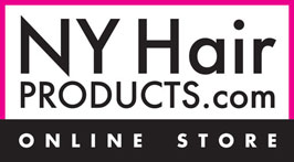 Hair Products for Sale