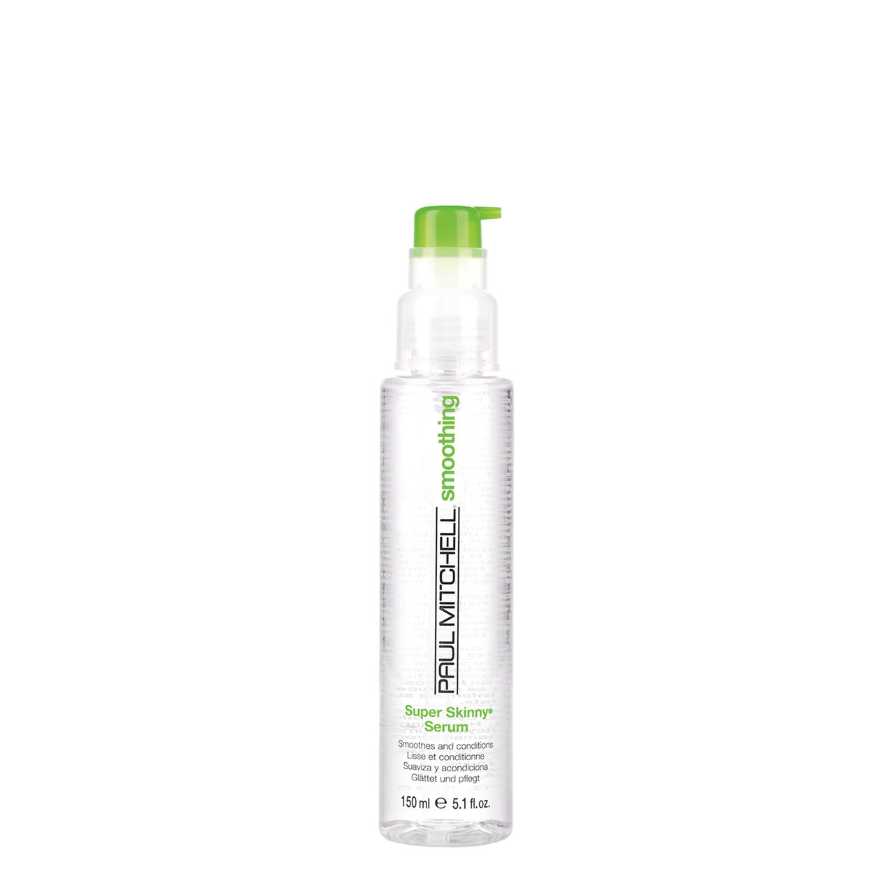 Paul Mitchell Smoothing Super Skinny Serum 5.1 oz - NY ...