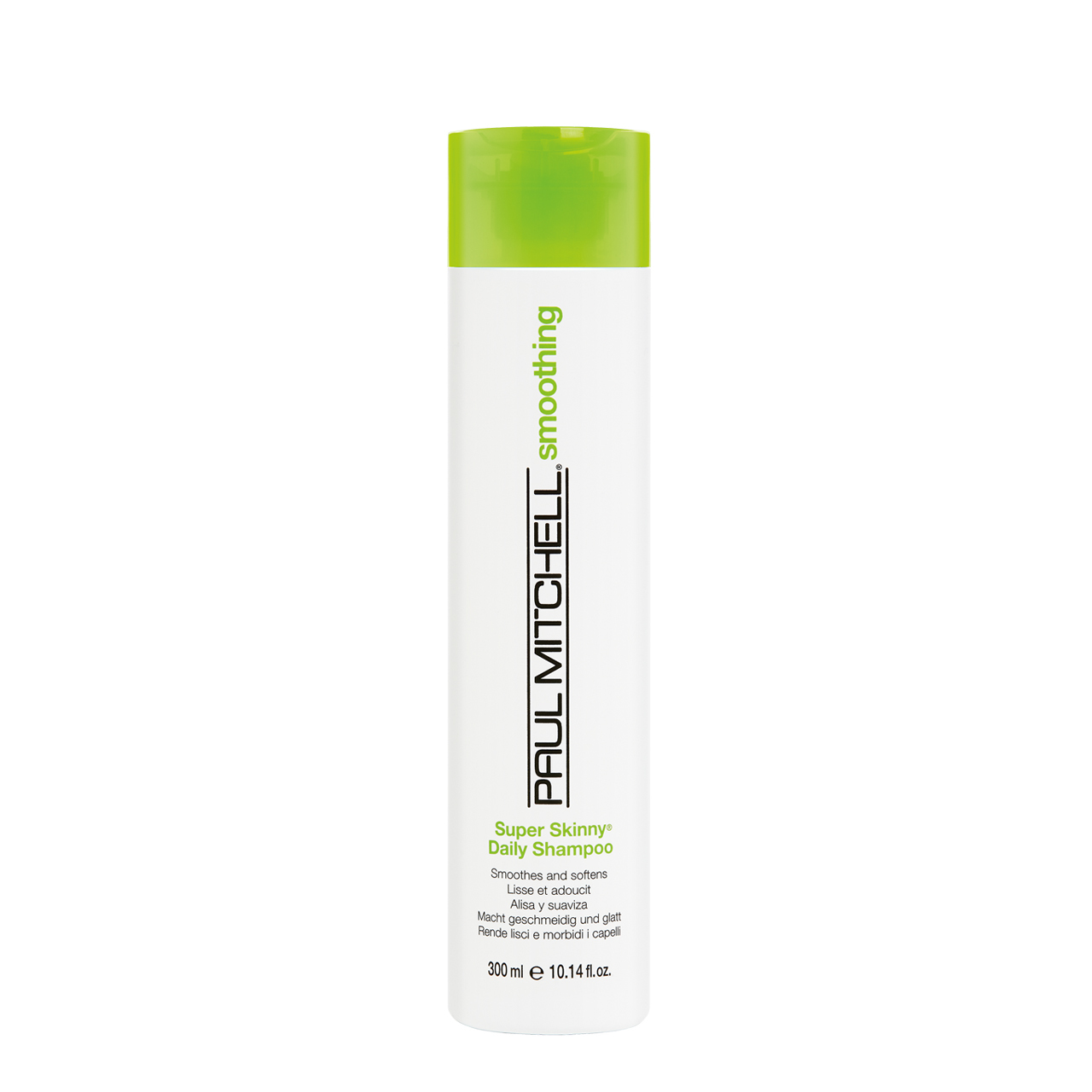Paul Mitchell Smoothing Super Skinny Shampoo 10.14 oz - NY ...